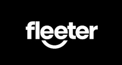 logo fleeter